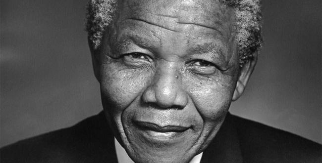 مانديلا: القصة الواقعية أجدى من الأسطورة